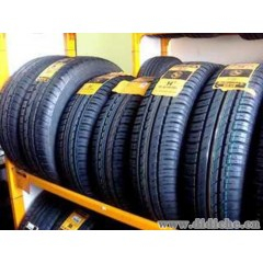 马牌轮胎 255/45R18.99Y,奔驰配套轮胎