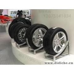 批发各种规格型号 凡世通轮胎价格表