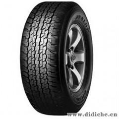 邓禄普轮胎AT22-275/65R17-