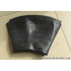 供应优质汽车丁基胶内胎 垫胎