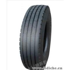 畅销的冷翻新胎 二手轮胎供应市场需求315/80R22.5