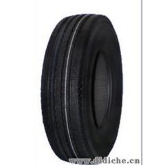 永行翻新胎 保证质量 优质的二手轮胎 新胎 值得信赖 315/80R22.5