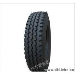 永行翻新胎 性价比最高的轮胎 1200R20