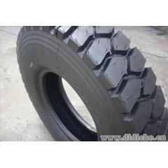 畅销翻新胎 山地防爆轮胎 轮胎翻新胎