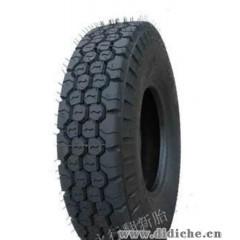 750R16 出售翻新胎 尼龙轮胎 轻型载重汽车翻新轮胎