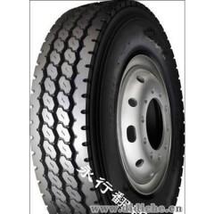 小货车轮胎翻新胎 二手轮胎 正信翻新胎 825R16