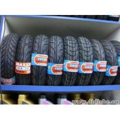 正新叉车轮胎 型号 900-20 12 S 8808