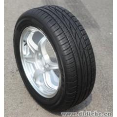 飞劲轮胎 215/40R17 360-AA-A W 87 BW