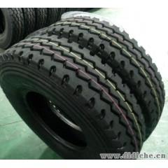 825R16大量批发永行翻新轮胎 货真价实轮胎 三角轻型载重汽车轮
