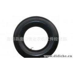 供应优质汽车内胎825/750-16长嘴