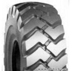 心动价供应韩泰叉车轮胎欢迎订购