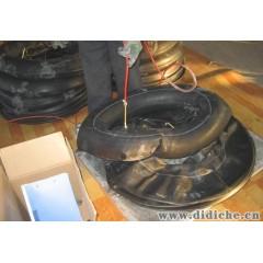 厂家专业生产汽车内胎 825-16