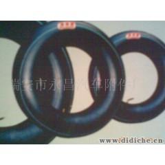 专业生产供应 汽车内胎700/650-16短咀【欢迎来电咨询】