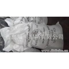 丁基内胎1100-20