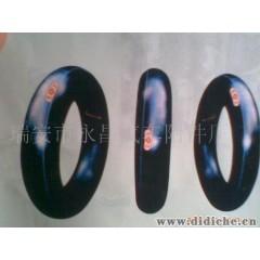 【厂家直接供应】550-16#单层硫化汽车内胎(量大价优)