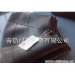 丁基胶内胎 1200-20