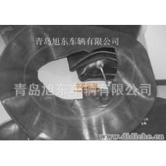 生产销售各种型号高质量内胎