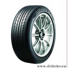 供應大量批發 飛勁輪胎