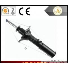 供应减震器 335009减震器  马自达汽车减震器 减震器 减振器厂家