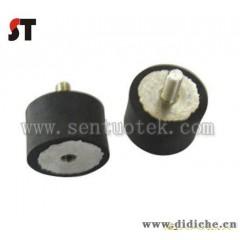厂家供应汽车减震器 橡胶减震器