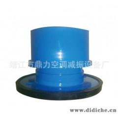 大量供应优质工艺制造 专业减震器批发 各类汽车机械减震器批发