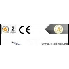 汽车减振器厂家 雪铁龙633226减振器 减震器 富康ZX988减震器加工