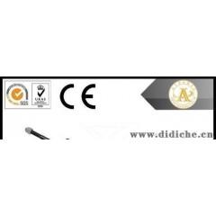 供應華晨汽車減振器 金杯海獅減震器 344203減震器 減震器廠家