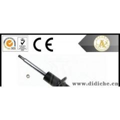 供應減震器 別克君威汽車減震器 334227空氣式減震器 減振器廠家
