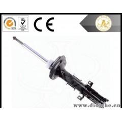 昌河汽车减振器 生产液压减振器 供应632126减震器 弹簧前减振器