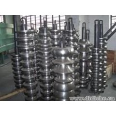 【优质】汽车减震器管【品牌】无锡汽车减震器管厂家