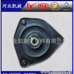 厂家供应减震器顶胶 汽车减震顶胶 48609-16220