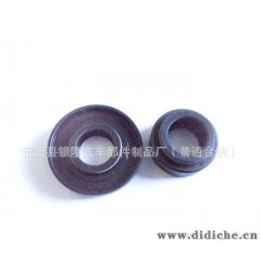 供应各类汽车橡胶减震器 缓冲制品 缓冲块 缓冲胶 悬挂胶套等