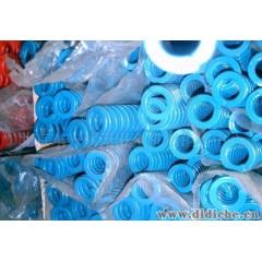 厂家直销各种拉伸弹簧 减震器  弹簧 压缩弹簧 不锈钢弹簧
