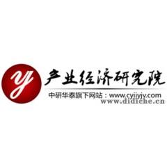 2013-2018年中国 汽车减震器行业运营态势及投资战略分析报告