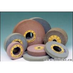 供应韩国、日本抛光轮 质量保证