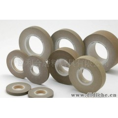 进口PVA抛光轮 UB研磨轮 不织布研磨轮 纤维轮