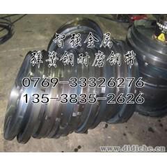 CK101弹簧钢板CK101供应商