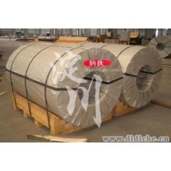 65Mn弹簧钢板厂家