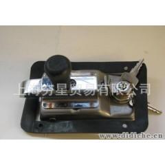 STAR/夯星012006   改装车锁(内外开出口型)