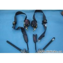 供應預緊式汽車安全帶(JDY301-012)