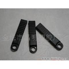 汽车用安全带套管批发 优质PE环保汽车安全带套管 pe套管