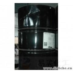美国HALLSTAR增塑剂 四甘醇二异辛酸酯 TEGMER804S 197.31KG/桶