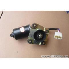 供应SH2010汽车雨刮器电机
