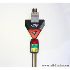 供应汽车安全除静电带/车用静电带/大三角静电带/RP-704淘宝爆款
