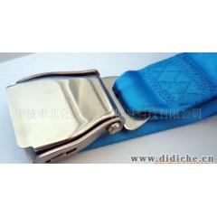 【捷尔】医疗设备安全扣 织带可自选长度