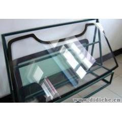 批发供应优质汽车玻璃