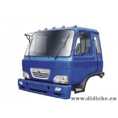 专业生产  各种汽车钢化玻璃   汽车玻璃