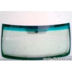 安全汽车玻璃--优质生产