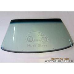 优质安全汽车玻璃