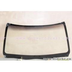 专业生产优质汽车玻璃